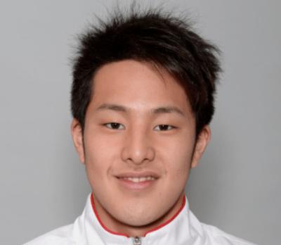瀬戸大也は世界水泳2連覇を経てリオオリンピックへ!萩野公介の日本新記録を超えるか?
