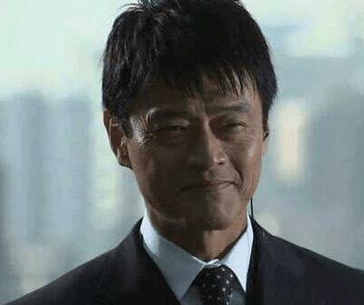 神保悟志がラムネと呼ばれるワケ!妻・鮎ゆうきとは昼ドラ結婚!?