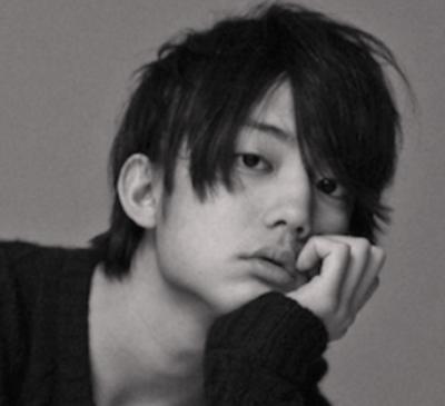 健太郎はドラマ「学校のカイダン」の若手イケメン俳優!身長体重、年齢は?