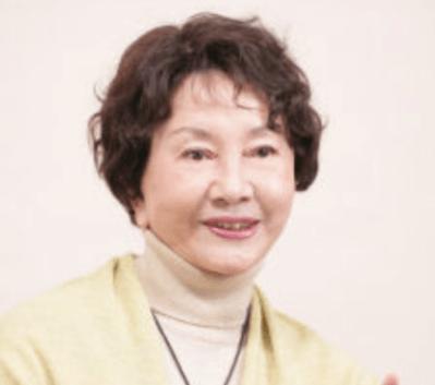 渡辺美佐子の若い頃の出演作!現在は耳たぶや顔が不自然に?
