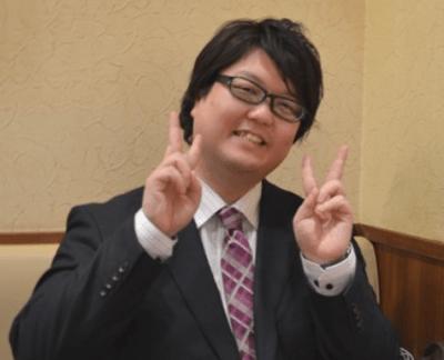 古川洋平が乃木坂46の握手会に出現!クイズ王の推しメンは誰?