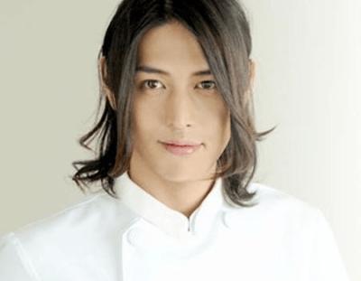 有坂翔太はジュースが好き過ぎる料理王子!イケメンなのに歯茎がオシイ!?