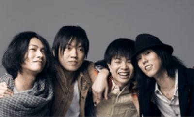 RADWIMPSファンおすすめの人気曲ランキング!野田洋次郎の歌詞がやばい