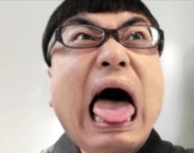 イジリー岡田が美女と結婚!乃木坂46も絶賛する人柄とは?