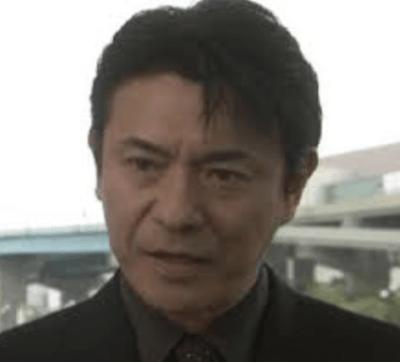 志垣太郎を息子・和音匠は超えられるか?「あかんたれ」で拓いた脱アイドルの俳優人生