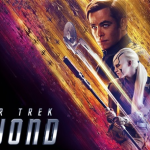 http://ja.best-wallpaper.net/Star-Trek-Beyond_wallpapers.html