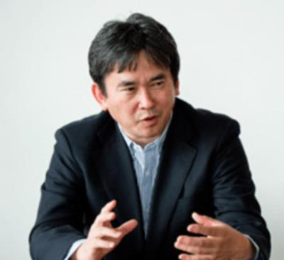 真山仁「ハゲタカ」シリーズ経済小説が大ヒット!ドラマ・映画化キャストは?