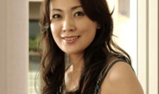 http://www.bousai.go.jp/kohou/kouhoubousai/h20/07/active.html