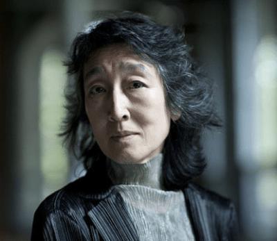 内田光子は日本が誇る世界最高峰のピアニスト!レパートリーは?