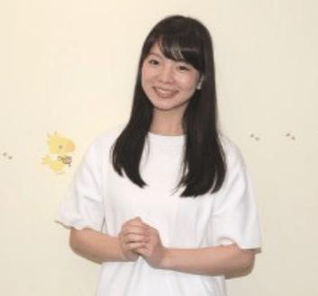北川里奈(声優)はキュアハニーで有名に!最新作「FF15」ヒロイン大抜擢