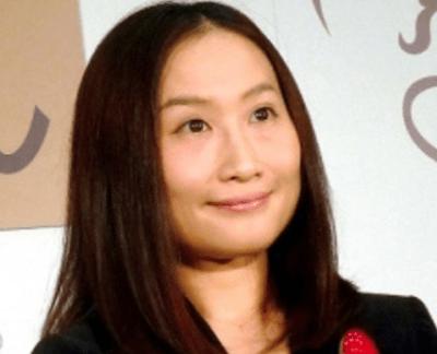森下佳子脚本の大河ドラマ「おんな城主 直虎」前評判!あらすじキャスト