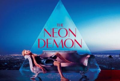 映画「ネオン・デーモン」は鬼才ニコラス・ウィンディング・レフン監督異色の新作!あらすじネタバレキャスト