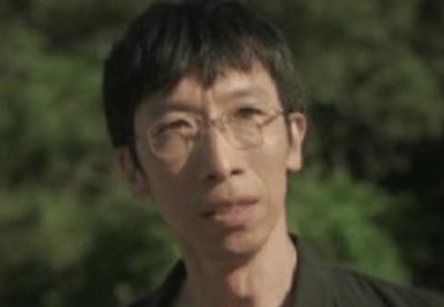 小松和重は大人計画所属の個性派俳優!結婚やプロフィール情報は?