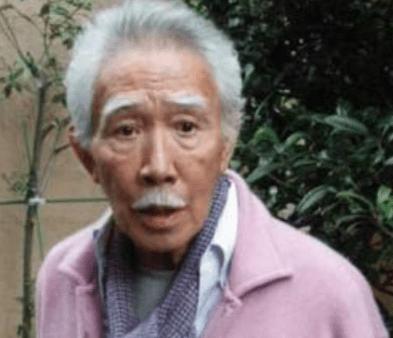 """藤村俊二が結婚した妻や子供の現在!""""おひょいさん""""の経歴は?"""
