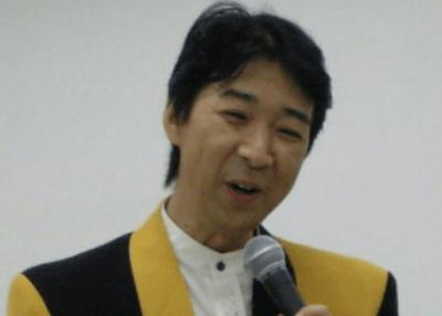 城みちるのアイドル引退後と現在!結婚した妻・山本けいこや子供は?