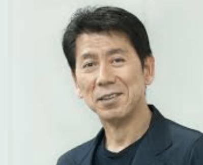吉田照美アナのラジオ番組「飛べ!サルバドール」が終了!文化放送退社の理由は?