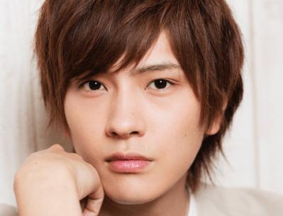 財木琢磨「テニミュ」「刀ミュ」で話題の若手俳優のプロフィール!カノバレで大炎上?
