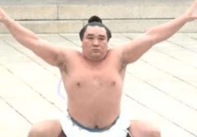 横綱・日馬富士の魅力!スピードで右に出る者なし