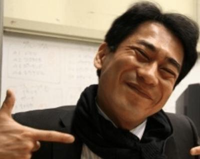 吉田たかよしはただの東大卒じゃない!凄すぎる経歴とは?