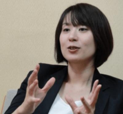 北川智子はハーバード大学のスゴイ日本史教師!著書に学ぶこととは?