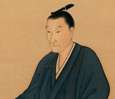 吉田松陰は松下村塾を開いた偉人?辞世の句「大和魂」の意味を解説!