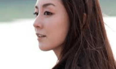 伊藤歩は「昼顔」の乃里子役ですっかり悪役女優に!実は歌手だった!?