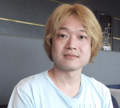 宮内悠介はデビューから凄かった!SF小説「あとは野となれ大和撫子」が直木賞候補に!