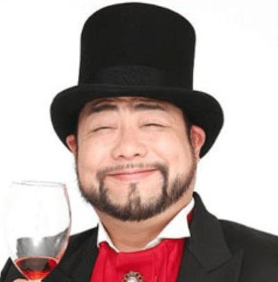 """山田ルイ53世(髭男爵)が""""ひきこもり""""になった理由とは?ワイドナショー、コラムのコメントが刺さる!"""