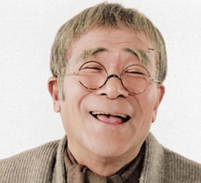 桑原和男は吉本新喜劇きっての最古参劇団員!チャーリー浜の不仲説は本当か?