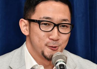 矢島弘一はドラマ「コウノドリ」の脚本家!欅坂46主演ドラマ「残酷な観客達」評価が低かったワケ