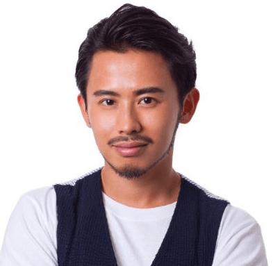 小田切ヒロが「小顔メイク」でブレイクするまで!小顔マッサージ、洗顔法で「顔メタボ」を解消