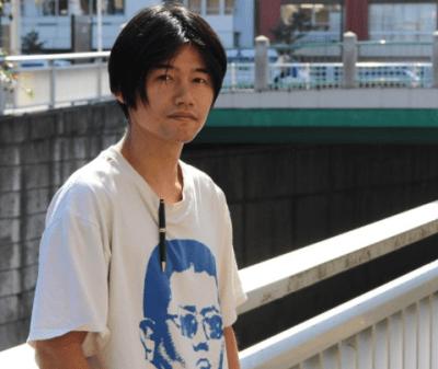 伊賀大介は熊谷隆志のアシスタントを経て独立!私服へのこだわりも強かった