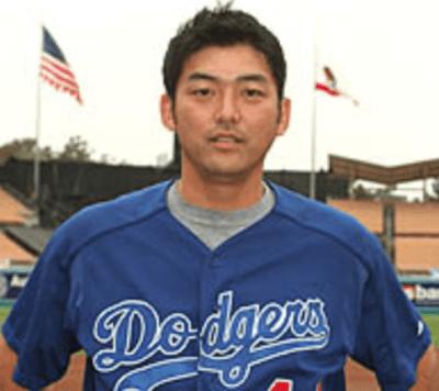斎藤隆の現役時代の成績、メジャーでの評価は?野球解説が面白い!