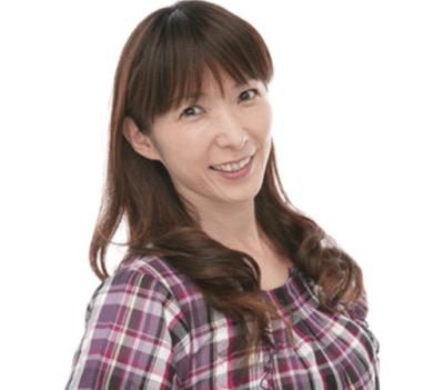 久川綾は「プリキュア」から「龍が如く」まで幅広いキャラで活躍!ラジオでは関西弁、下ネタ炸裂