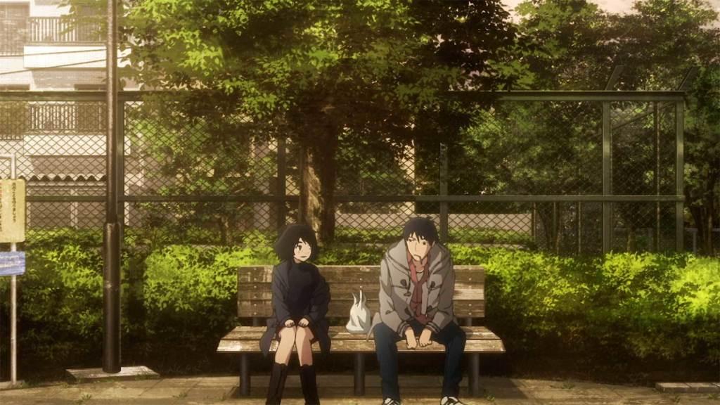 Animes 2020: Yesterday wo Utatte estreia na temporada de primavera ...