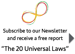 20 Universal Laws Free Report