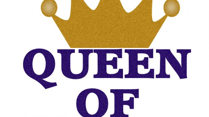 Crafters Dictionary Craft Dictionary Queen Of Craft Anino