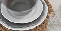 Ikea Dinnerware & Ikea Dinnerware