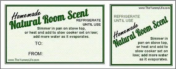 scentsgiftcard_green.jpg