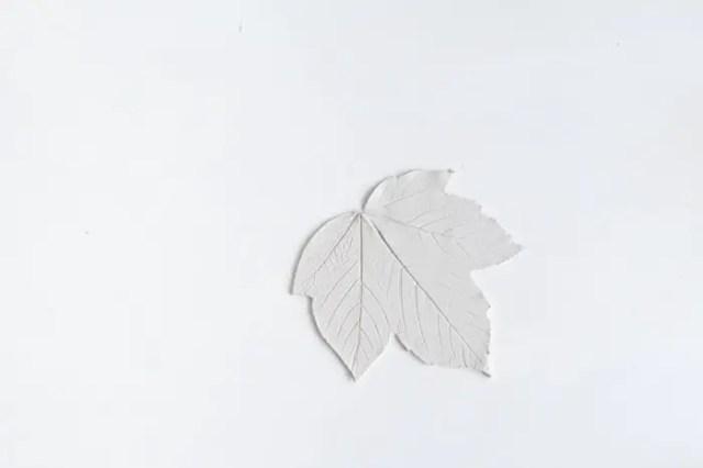 Leaf Catchall Dish-7