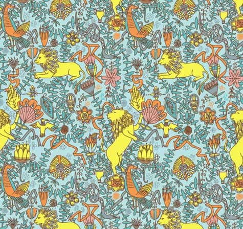 repeat pattern design app, how to make a repeat pattern by hand, repeat pattern photoshop, how to make a repeat pattern in illustrator, types of repeat patterns, repeat pattern artists, how to make a repeating pattern digitally, how to create a repeating pattern for fabric, make a repeating pattern online, repeat pattern definition, how to make a repeating pattern procreate, how to make a repeat pattern in photoshop, create repeating pattern online, surface pattern design repeats, what makes a great pattern, how to make surface design, surface design definition, digital design art, how to design a sewing pattern, illustrator pattern maker, seamless pattern illustrator, how to make a repeating pattern photoshop, photoshop offset pattern, types of textile design pdf, what is motif in textile design, repeat textile, cross repeat design, counter change repeat pattern