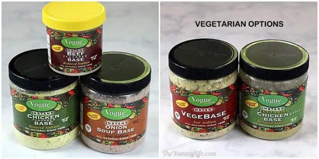 ingredients8.jpg