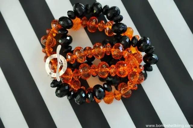 glam-halloween-necklace-5
