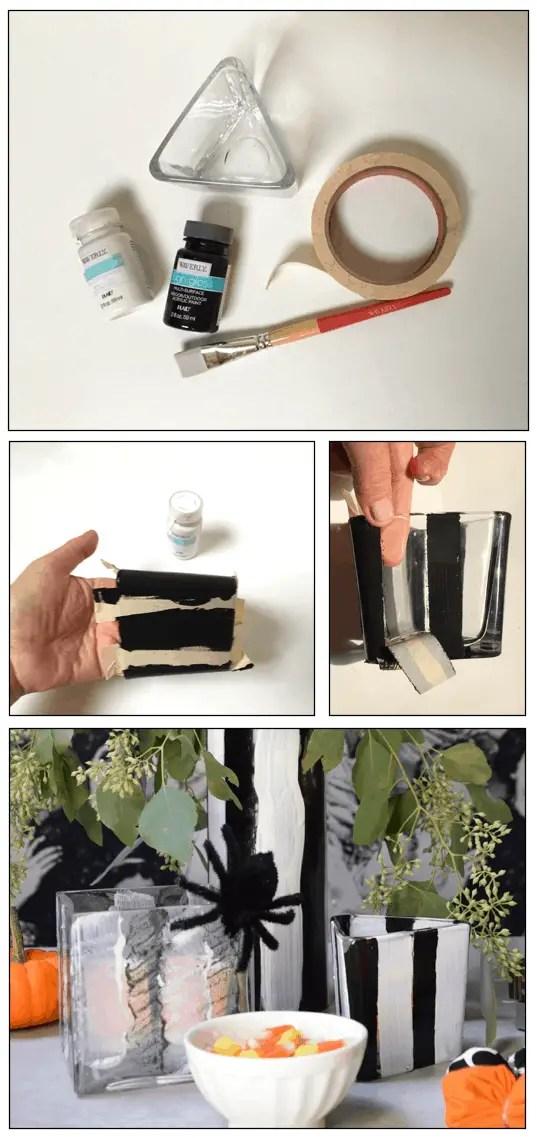vases-steps