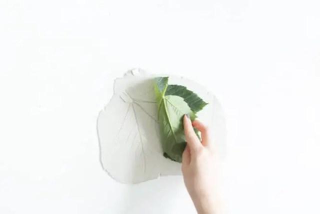 leaf-catchall-dish-5-668x446