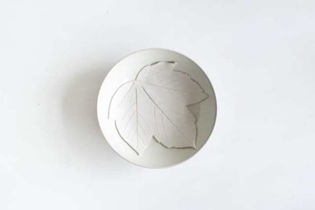 leaf-catchall-dish-8-668x446