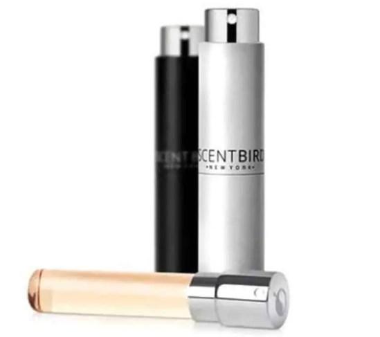 Last Minute Christmas Gifts 2019: Scentbird Perfume 2020