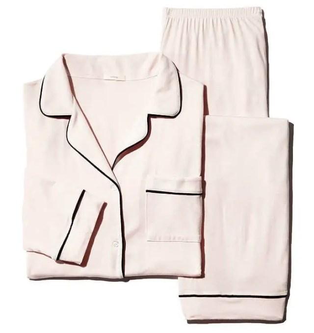 Christmas Ideas For Her 2019: Eberjay Pajamas 2020