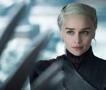 [2020] Daenerys Targaryen Costumes Are The Best: Here's Why This Halloween Belongs to Evil Khaleesi