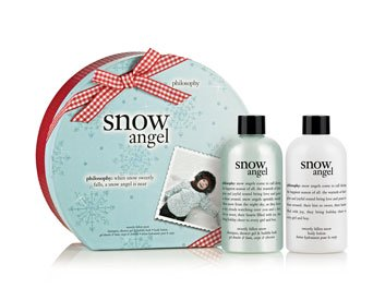4 Beauty Gift Sets To Stock Up For The Holidays In (2021)